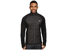 Icebreaker Ellipse Jacket