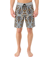 VISSLA - Mystery Reef 4-Way Stretch Boardshorts 20