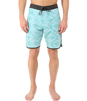 VISSLA - Dye-Mond 4-Way Stretch Boardshorts 20