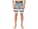 Suicides 4-Way Stretch Boardshorts 18.5""