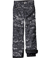 Spyder Kids - Vixen Athletic Pants (Big Kids)