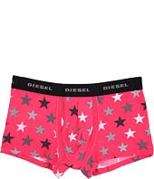 Diesel - Divine Boxer Shorts BALP