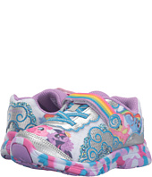 Stride Rite - My Little Pony Equestria (Toddler)