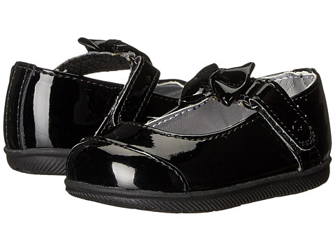 Stride Rite Mirren (Infant/Toddler) - Black