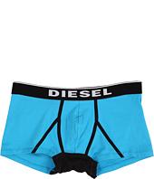 Diesel - Hero Boxer Shorts IALQ