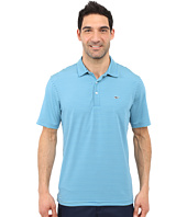 Vineyard Vines - Lag Stripe Performance Polo