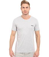 Diesel - Jake T-Shirt CALD