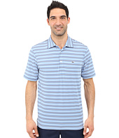 Vineyard Vines - Ire Stripe Performance Polo