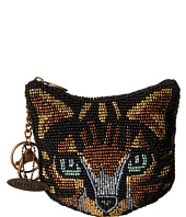 Mary Frances - Here Kitty Kitty Coin Purse