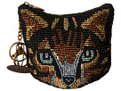 Mary Frances Here Kitty Kitty Coin Purse (Multi)