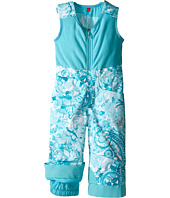 Spyder Kids - Bitsy Sweetart Pants (Toddler/Little Kids/Big Kids)
