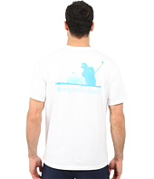 Vineyard Vines - Bunker Shot T-Shirt