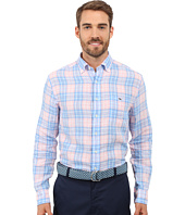 Vineyard Vines - Meads Bay Classic Tucker Shirt