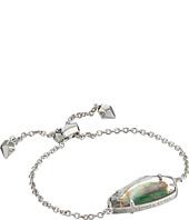 Kendra Scott - Cambel Bracelet