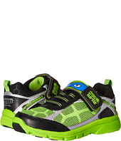 Stride Rite - TMNT Radical Reptiles (Toddler)