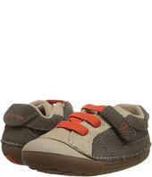 Stride Rite - SRT SM Goodwin (Infant/Toddler)