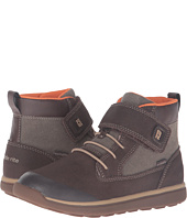 Stride Rite - Made 2 Play Barclay (Little Kid)
