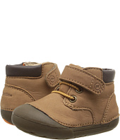 Stride Rite - SM Burrell (Infant/Toddler)