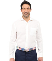 Vineyard Vines - Wintucket Linen Shirt