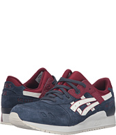 Onitsuka Tiger by Asics - Gel-Lyte III™