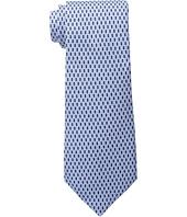 Vineyard Vines - Printed Tie-Ropes Geo