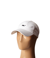 Vineyard Vines - Perf Baseball Hat