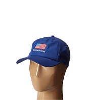 Vineyard Vines - Flag Performance Hat