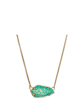 Kendra Scott - Cami Necklace
