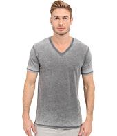 Diesel - Okho T-Shirt DALX