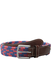 Vineyard Vines - Stacked Bungee Cord Belt