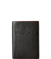 Lodis Accessories - Kate Passport Cover