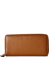 Lodis Accessories - Kate Joya Wallet
