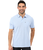 Vineyard Vines - Reverse Oxford Pique Polo