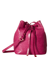 Lodis Accessories - Palma Blake Small Drawstring Bag