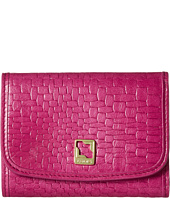 Lodis Accessories - Palma Mallory French Purse
