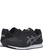 Onitsuka Tiger by Asics - Gel-Classic™