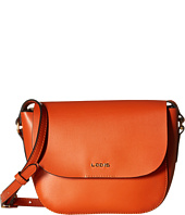 Lodis Accessories - Blair Bailey Crossbody