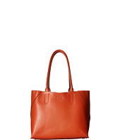 Lodis Accessories - Blair Cynthia Tote