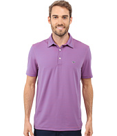 Vineyard Vines - Starboard Stripe Polo