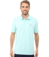 Vineyard Vines - Starboard Stripe Performance Polo
