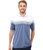 Vineyard Vines - Hull Stripe Polo