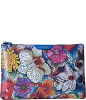 Lodis Accessories - Vanessa Garden Flat Pouch