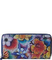 Lodis Accessories - Vanessa Garden Joya Wallet