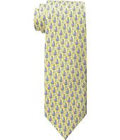 Vineyard Vines - Printed Tie-Golf Bags & Flags