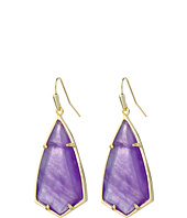 Kendra Scott - Carla Earrings