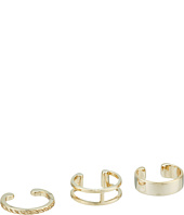 Kendra Scott - Preston Earrings