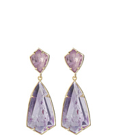 Kendra Scott - Carey Earrings