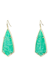 Kendra Scott - Caroline Earrings