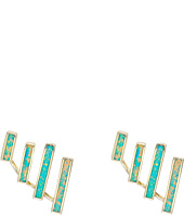 Kendra Scott - Dawson Earrings