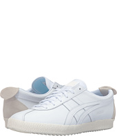Onitsuka Tiger by Asics - Mexico Delegation